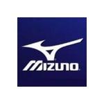 美津浓(中国)体育用品有限公司logo