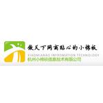 苏州小棉袄信息技术有限公司logo