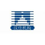 广东汉佳logo