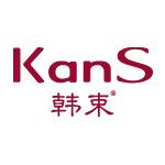 上海韩束化妆品有限公司logo