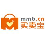 无锡买卖宝信息技术有限公司logo