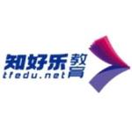 同方知好乐教育科技(北京)有限公司logo