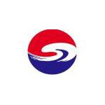 东旭集团logo