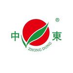 江苏中东化肥股份有限公司logo