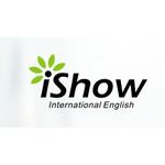 iShow英语/杭州菲助科技logo