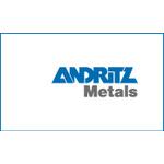 佛山安德里茨技术有限公司logo