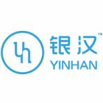 广州银汉科技有限公司logo