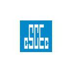 中建交通建设集团有限公司logo