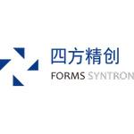 四方精創資訊(深圳)有限公司logo