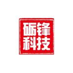 砺锋科技logo