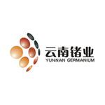 云南临沧鑫圆锗业股份有限公司logo