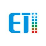 大连德豪光电科技有限公司logo