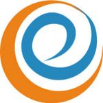 广州盛华信息有限公司logo
