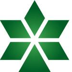华农保险logo