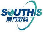 广东南方数码科技有限公司logo