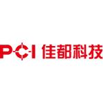 新太科技logo