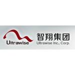 上海智翔信息科技股份有限公司logo