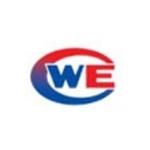 中国水利电力对外公司logo