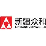 新疆众和股份有限公司logo