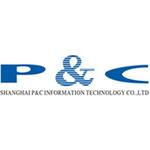 上海屹通信息logo