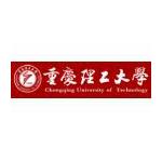 重庆理工大学logo