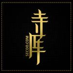 寺库网logo
