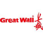中国长城计算机深圳股份有限公司logo