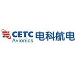 中电科航空电子有限公司logo