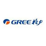 格力电器(郑州)有限公司logo