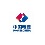 四川电力建设三公司logo