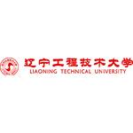 辽宁工程技术大学logo