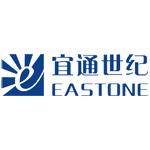 广州市宜通世纪科技有限公司logo