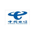 江苏鸿信系统集成有限公司logo