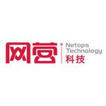 杭州网营科技logo