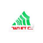 威海国际合作公司logo