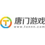 中植集团logo