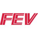 FEVlogo