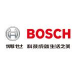 博世贸易(上海)有限公司logo