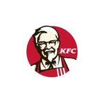 上海肯德基有限公司logo