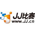 竞技世界(北京)网络技术有限公司logo