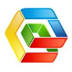巨全网络logo