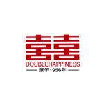 珠海双喜电器有限公司logo