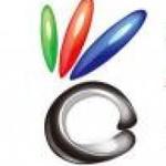 北京华财会计股份有限公司logo
