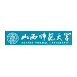 山西师范大学logo
