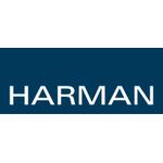 哈曼中国logo