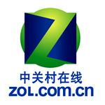 中关村在线logo