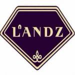 麗茲行房產logo