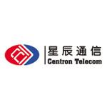 福建先创电子公司logo