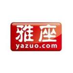 雅座在线logo