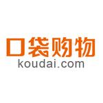 微店丨口袋购物logo